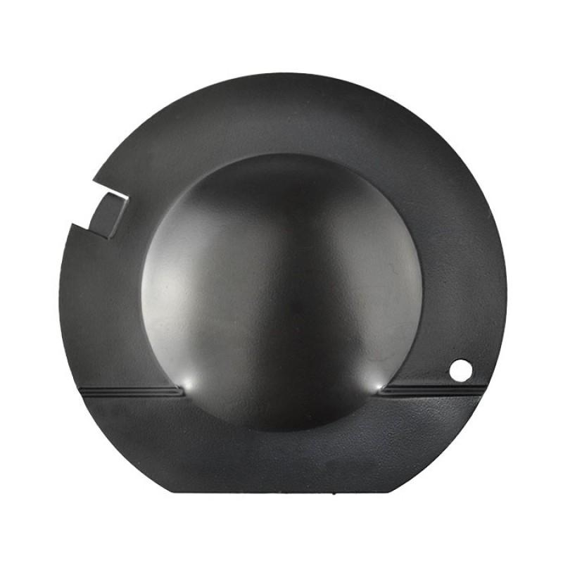 Couvercle dans panneau intérieur de roue de secours 1200-1300