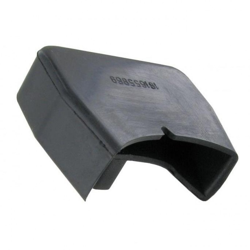 Capuchon pour câbles de moteur d'essuie-glace 181