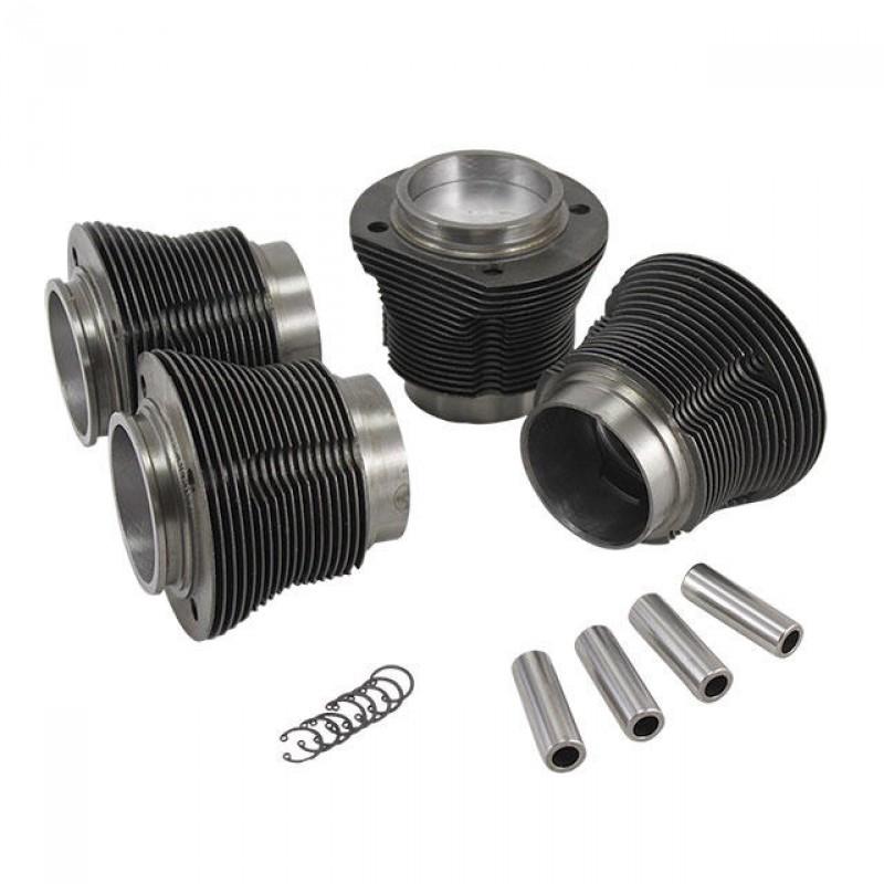 Kit cylindrée 1400 sur 1200cc AA Product ou Classic Line (83x64mm) pour bloc alésage 90mm 8/70-
