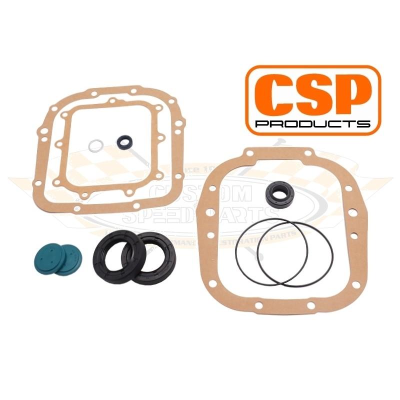 Kit joints de boite de vitesse T2 76-79 CSP