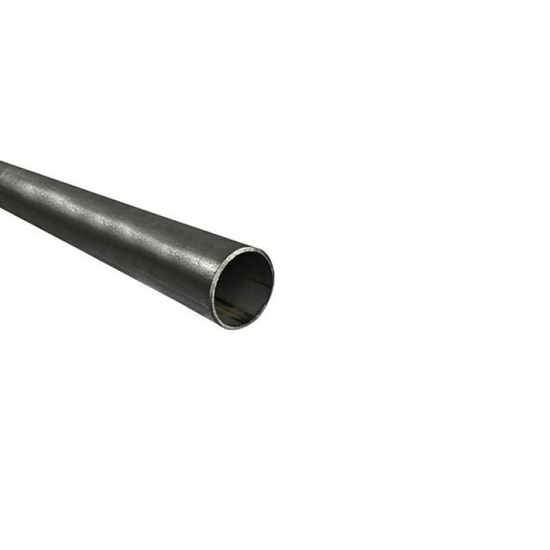 Tube dans chassis pour câble d'accélérateur T2 55-67