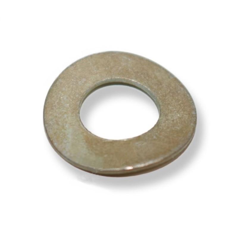 Rondelle élastique diamètre 18mm pour écrou de fixation de volant