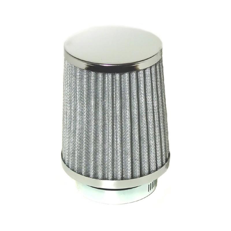 Filtre à air conique type «POD»