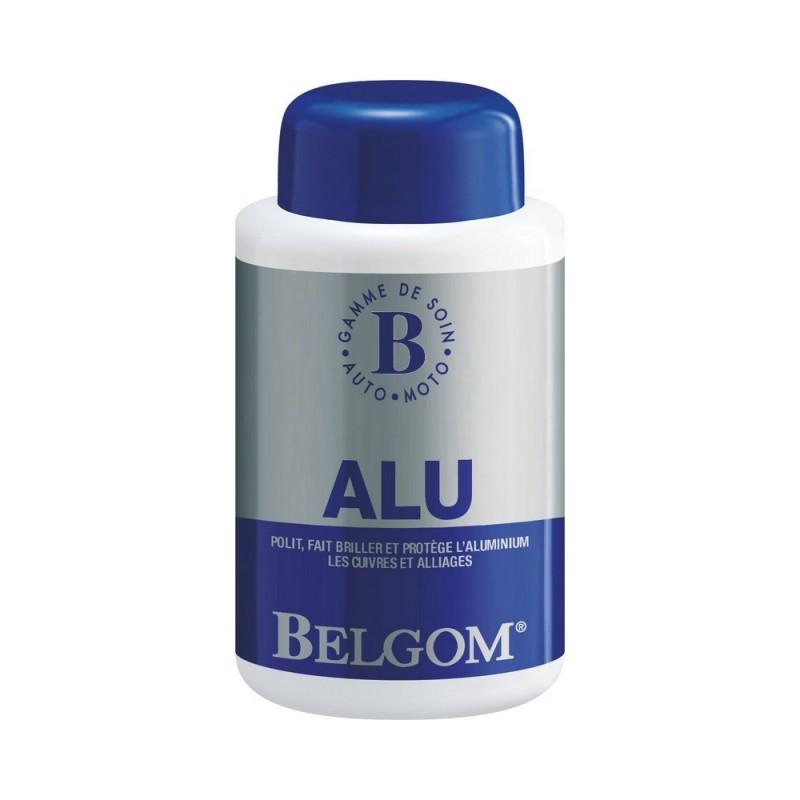 BELGOM® Alu (250ml)