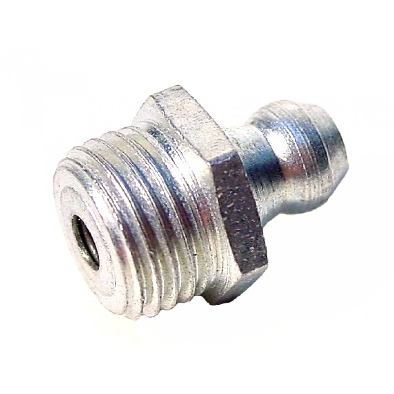Graisseur 10mm pour train avant à pivots d'origine et pour pivots -60