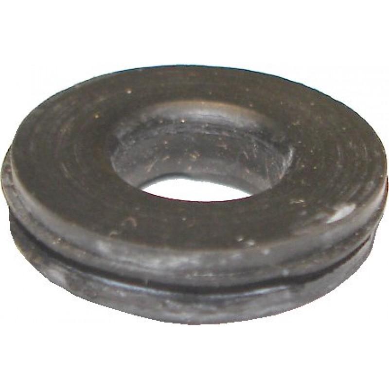 Passe-fil de diam 8mm intérieur (diam ext 18mm pour trou de 14mm)