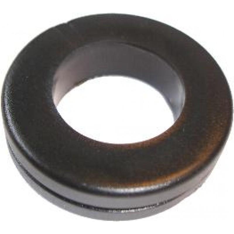 Passe-fil de diam 23mm intérieur (diam ext 39mm pour trou de 29mm)