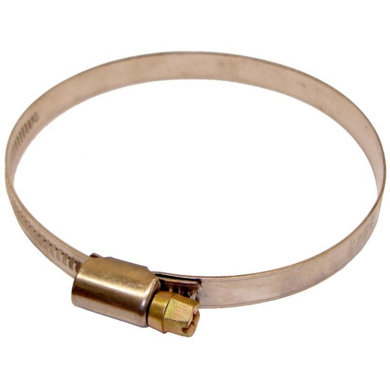 Collier serrage 70-90mm