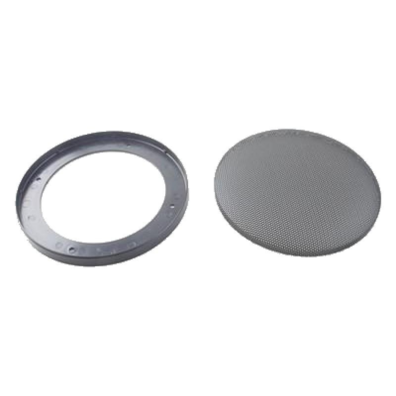 Grille Retrosound pour haut-parleur diamètre 10cm