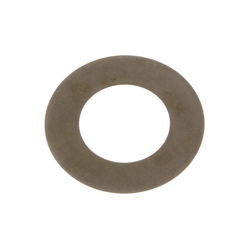Rondelle diamantée pour poulie damper T4 (34x19x0,1mm)