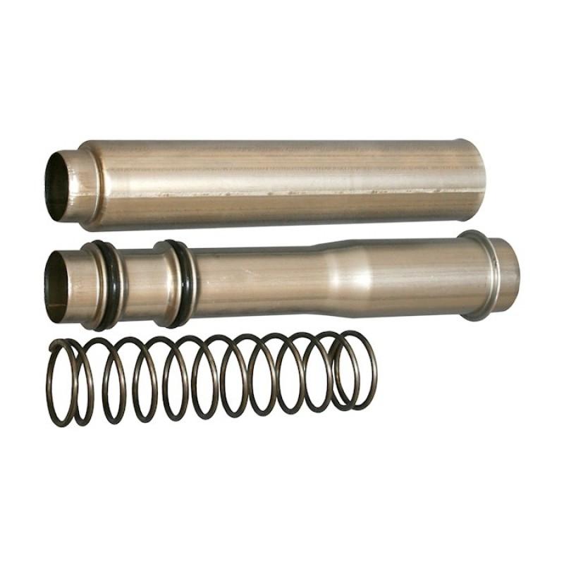 Tube enveloppe ajustable pour T25 1600cc CT et 1900/2100cc WBX