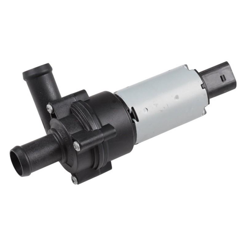 Pompe à eau électrique supplémentaire T4  5/1999-6/2003