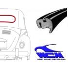 Joint de lunette arrière cal look 58-63 WCM