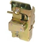 Mécanisme de fermeture de porte 47-66 gauche