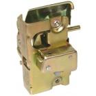 Mécanisme de fermeture de porte 47-66 droit