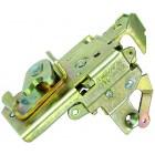 Mécanisme de fermeture de porte 68-79 gauche