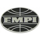Sigle oval «EMPI»