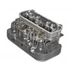 Culasse complète pour moteur T4  1.7L (CA-CE)