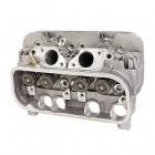 Culasse complète pour moteur T4  1.8L (AP)