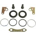 Kit réparation étrier (1) ATE T3 72- gauche ou droit