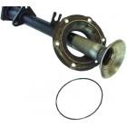Joint torique pour couvercle de trompette