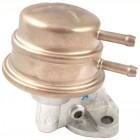 Pompe à essence 8/73- pour axe 100mm BROSOL