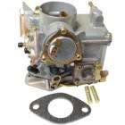 Carburateur 31 pict-3 à starter électrique et étouffoir 12V EMPI