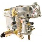 Carburateur 31 pict-3 à starter électrique et étouffoir 12V BROSOL
