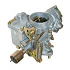 Carburateur 34 pict-3 à starter électrique et étouffoir 12V CLASSIC