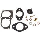 Kit de réparation pour carburateur SOLEX 36-40 PDSIT