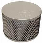 Filtre à air reproduction «KNECHT» FLAT4 pour Kadron