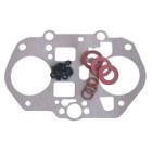 Kit réparation carburateur Dellorto 45 DRLA (sans membrane)