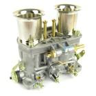 Carburateur 48 IDF seul (vendu avec 2 cornets)