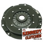 Mécanisme 200mm renforcé KENNEDY 1700Lbs  stage 1