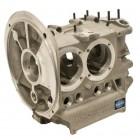 Carter bloc moteur alu EMPI pour 90,5/92mm course jusque 86mm