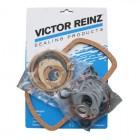 Pochette de joints moteur 30cv (qualité allemande)