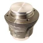 Chemise + piston 1835 AAproduct (à la pièce)
