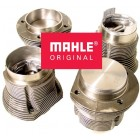 Kit cylindrée 1915 Mahle (94x69mm)