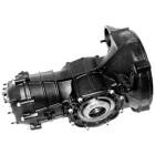 Boite de vitesses reconditionnée T2 split -67 configuration d'origine 8 x 33