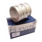 Coussinets de vilo : carter standard / vilo standard / butée 22 (std)  MAHLE en tri-métal