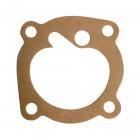 Joint de couvercle de pompe à huile CBperf réf 55104 et 55106