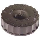 Bouchon de réservoir de liquide de freins -67 (bocal plastique)