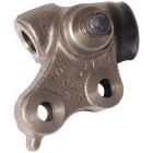 Cylindre récepteur avant gauche  55-7/63