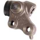 Cylindre récepteur avant droit  55-7/63