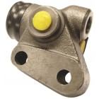 Cylindre récepteur avant droit  8/63-7/70