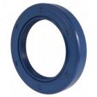 Joint spi de roue avant T2 64-67 avec diamètre extérieur 65mm (pour monter tambour 68-70)