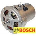 Alternateur Bosch 12 Volts 55A 9/74- (régulateur interne)