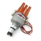 Allumeur Pertronix centrifuge avec module électronique 12V