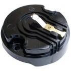 Rotor pour allumeur PERTRONIX
