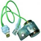 Condensateur  1/73-